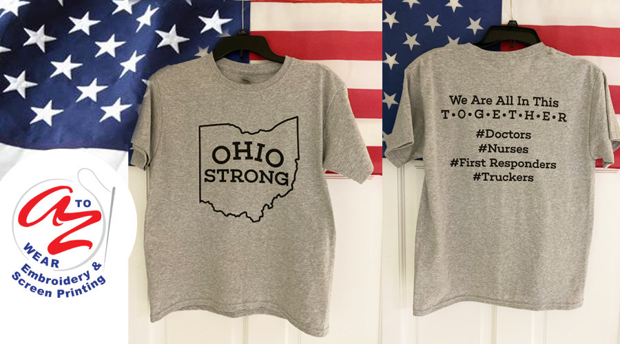 Home-Ohio Strong.jpg