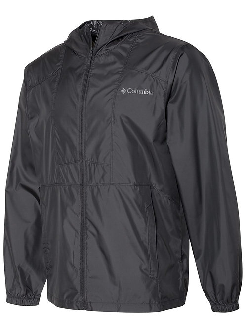 St. X Adult Windbreaker