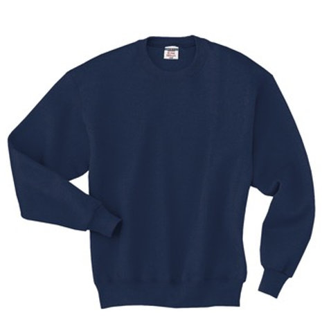 Citizen Police Crewneck Sweatshirt