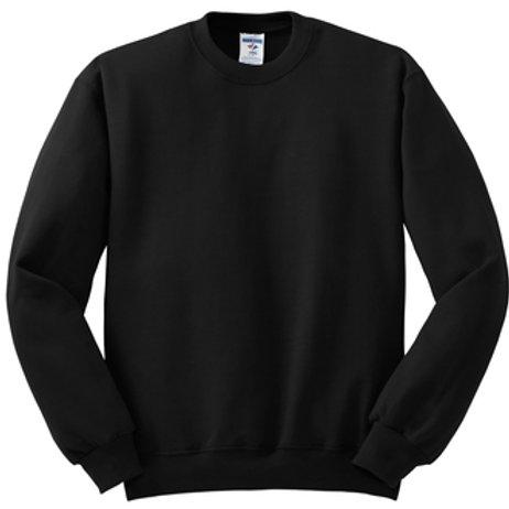 Bilstein Crewneck Sweatshirt