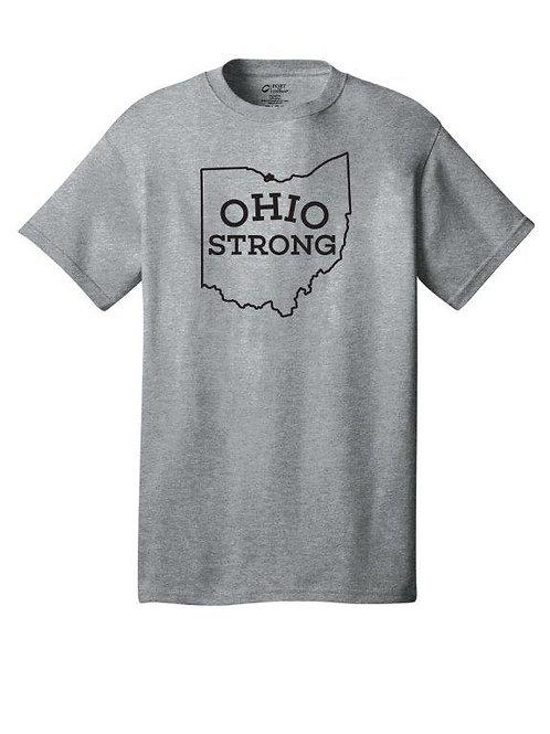 Ohio Strong