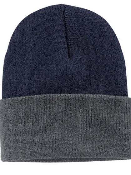 College Hill Knit Cap