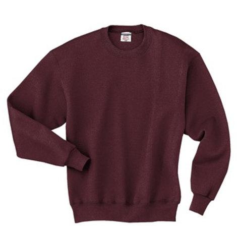 Colerain Fire Academy Crewneck Sweatshirt