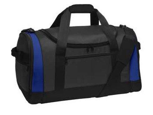 St. X Sports Bag