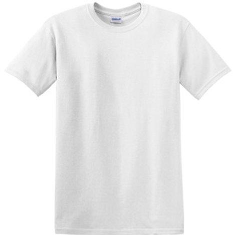 Colerain Police T-Shirt