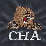 CHA_Cougar.jpg
