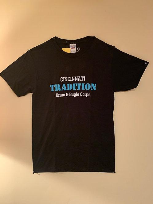 Cincinnati Traditions TShirt
