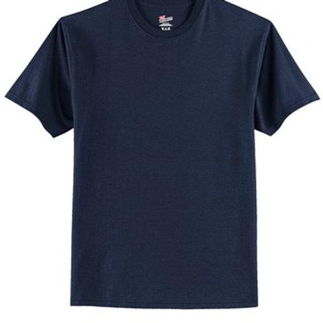 Citizen Police Cotton T-Shirt
