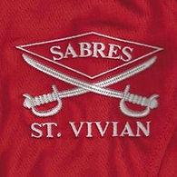 Sabres.jpg