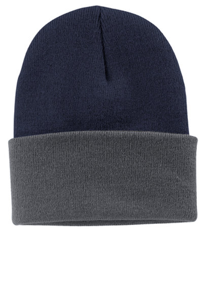 College Hill Knit Cap