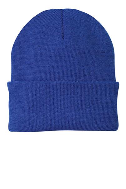 Bilstein Knit Cap