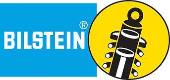 Bilstein_Logo2006_4C.jpg