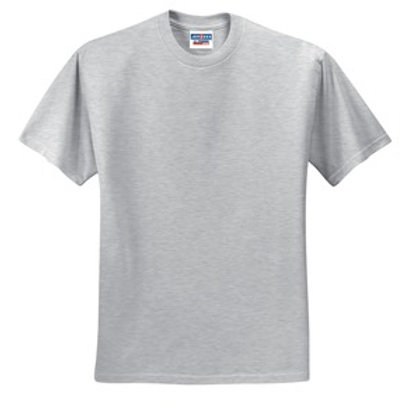 Boys or Girls Imprint Dri-Power Active 50/50 Cotton/Poly T-Shirt