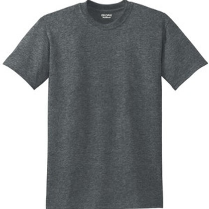 St. X Swim Team T-Shirt
