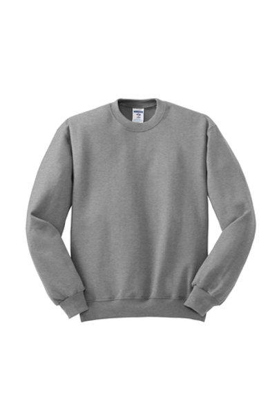 St Vivian Crewneck Sweatshirt-Adult