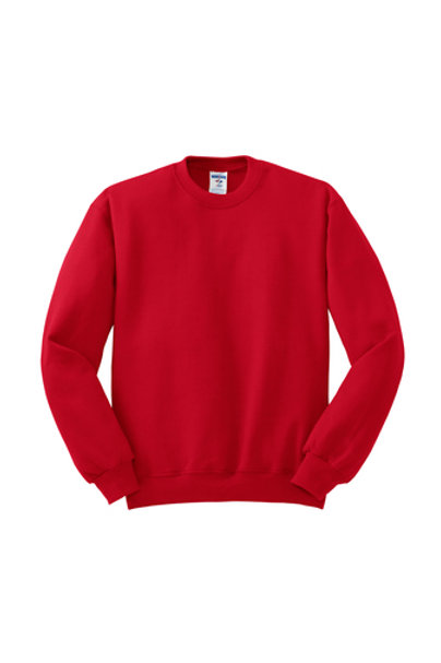 St Vivian Sweatshirt - Youth