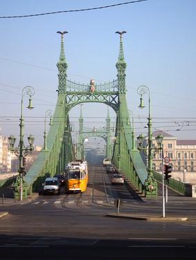Port-Budapest-6.jpg
