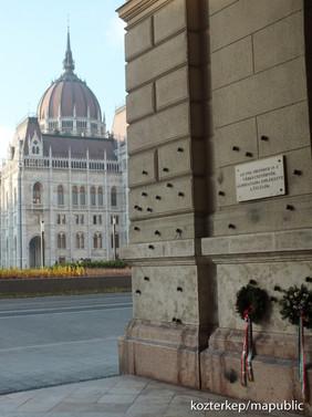 Port-budapest-virtual-tour-3.jpeg