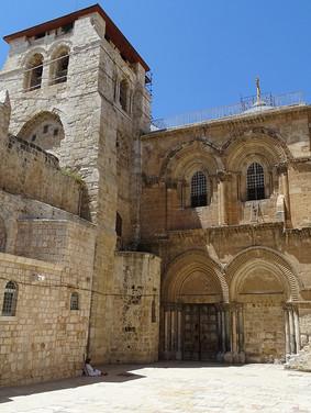 Port-online-tours-jerusalem-3.jpg