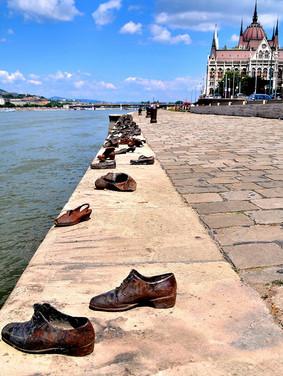Port-Budapest-15.jpg