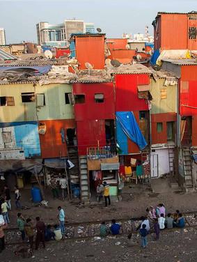 Port-virtual-tour-mumbai-dharavi-3.jpg