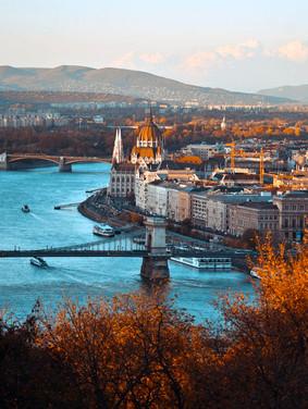 Port-Budapest-10.jpg