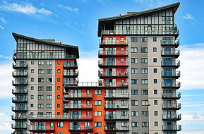 Port-apartment-viewing-inspections-5.jpg