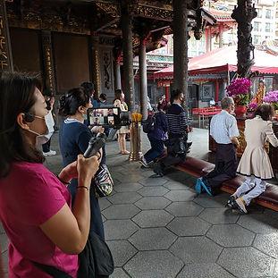 Port Taipei Temple.jpeg