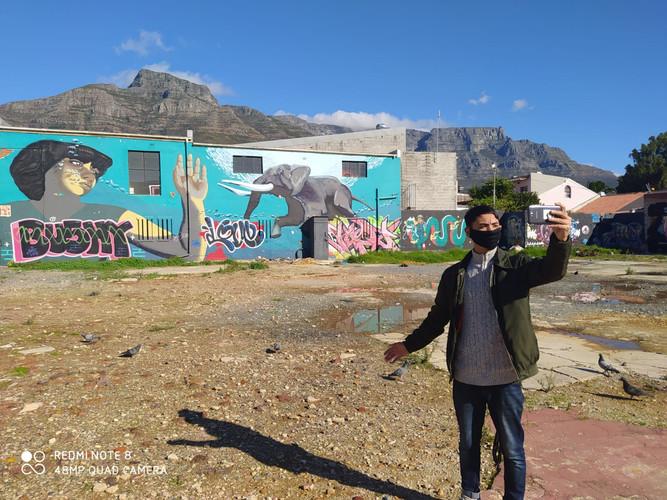 Port-online-travel-street-art-cape-town-