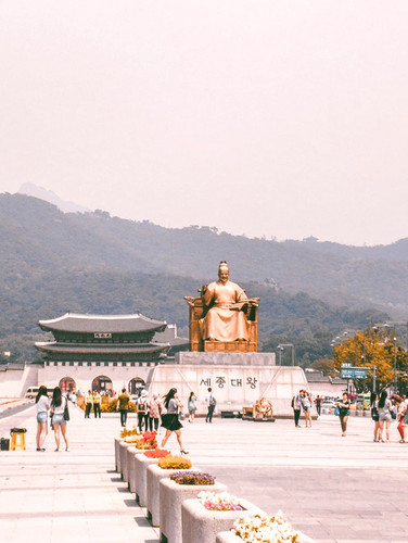 Port-Seoul-Remote-Travel-6.jpg