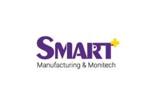 smart-manufacturing-monitech-taiwan-2021