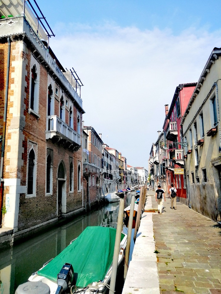 Port-online-tour-venice-8_edited.jpg