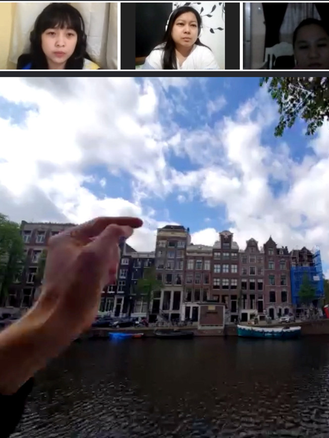 Port_Amsterdam_Otto.jpg