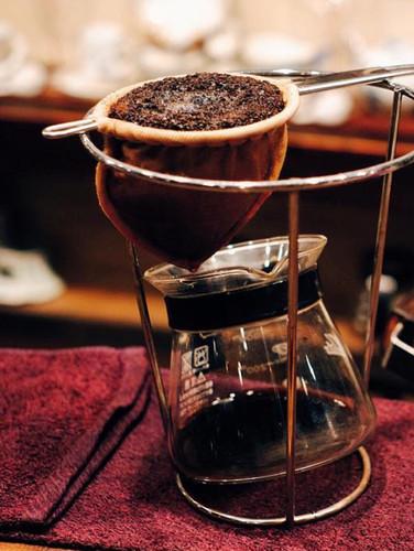 Port_Online_Coffee_Tasting_ryo-6.jpg