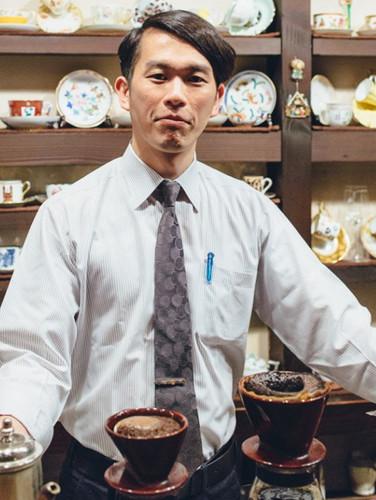 Port_Online_Coffee_Tasting_ryo.jpg