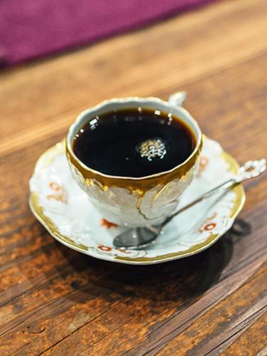 Port_Online_Coffee_Tasting_ryo-4.jpg