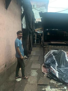 port-mumbai-dharavi-2