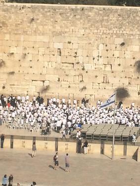 Port-online-tours-jerusalem-6.jpg