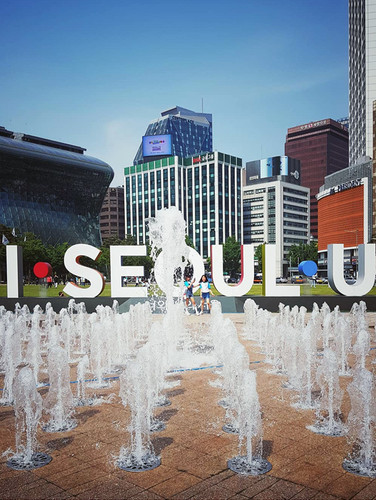 Port-Seoul-Remote-Travel-5.jpg