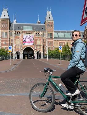 Port-Amsterdam-virtual-tour-biking.jpg