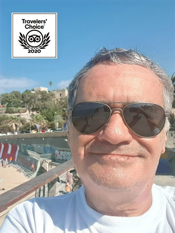 Port-Tel-Aviv-Jaffa-Online-Tour-1-Tripad