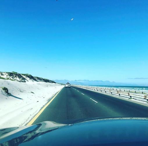 Port-Cape-Town-Online-Travel-4.jpg