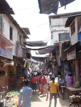 Port-virtual-tour-mumbai-dharavi-5.jpg