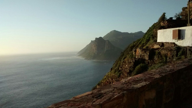 Port-cape-town-online-travel-experience.
