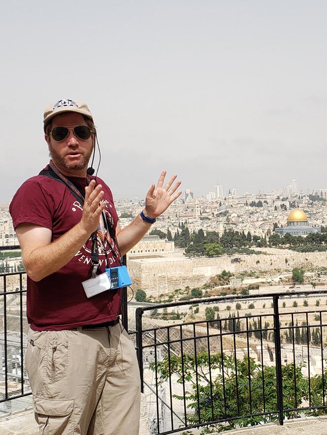 Port-online-tours-jerusalem-1.jpg