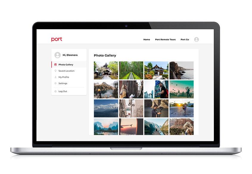 Port album - jd.jpg