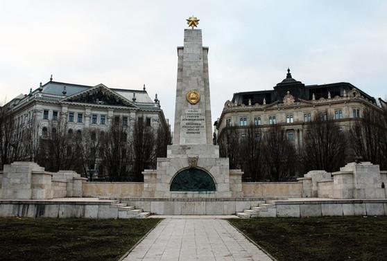 Port-budapest-virtual-tour-1.jpg