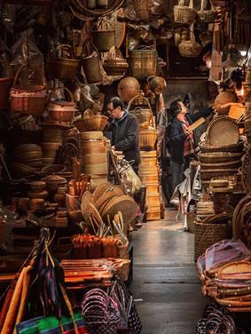 Port_Old_Bustling_Taipei_7.jpg
