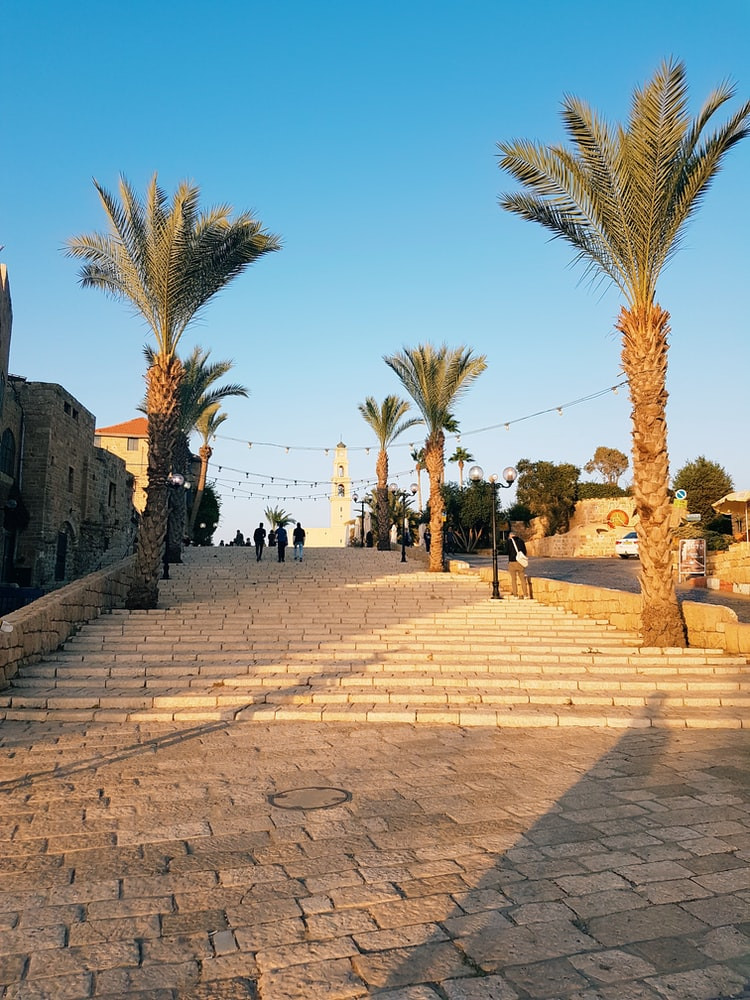 Port-Tel-Aviv-Jaffa-Online-Tour-4.jpeg