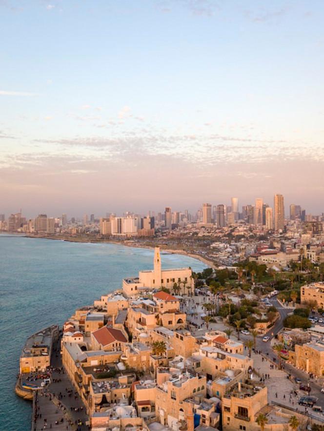 Port-Tel-Aviv-Jaffa-Online-Tour-5.jpg